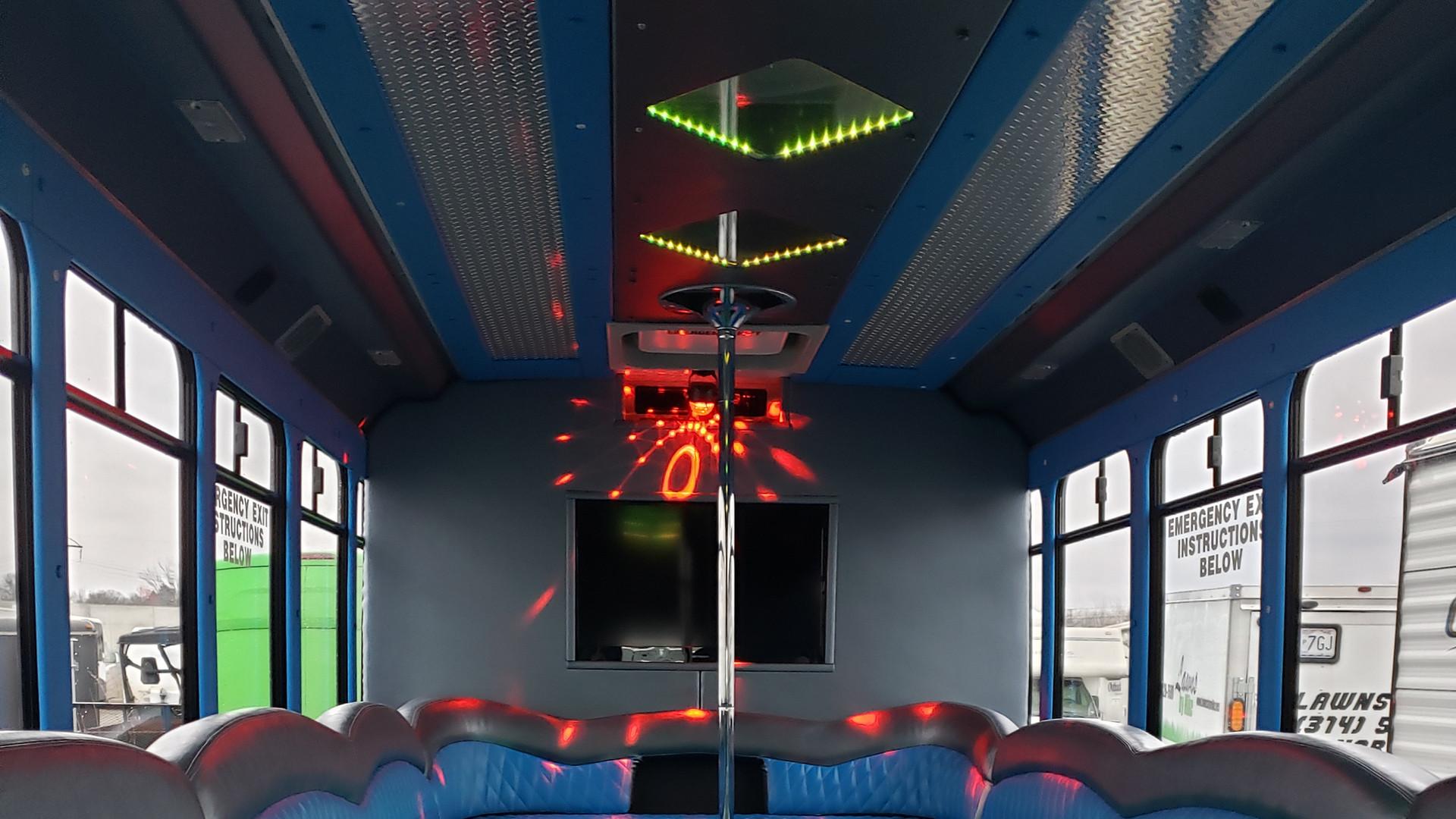new bus inside - light.jpg