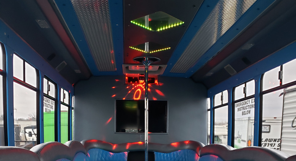 new bus inside - light.jpg