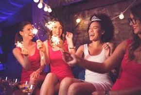 party_bus_bachelorette_party.jpeg
