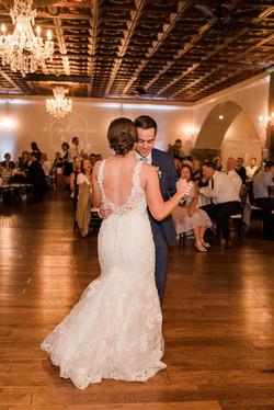 Lower Wedding-1053_websize (1)