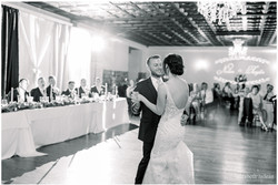 the-pavilion-event-space-wedding-photogr