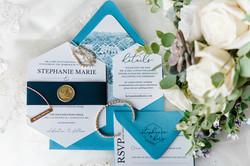 Lower Wedding-43_websize