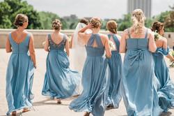 Lower Wedding-405_websize (1)