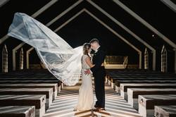 Weddings Kansas City