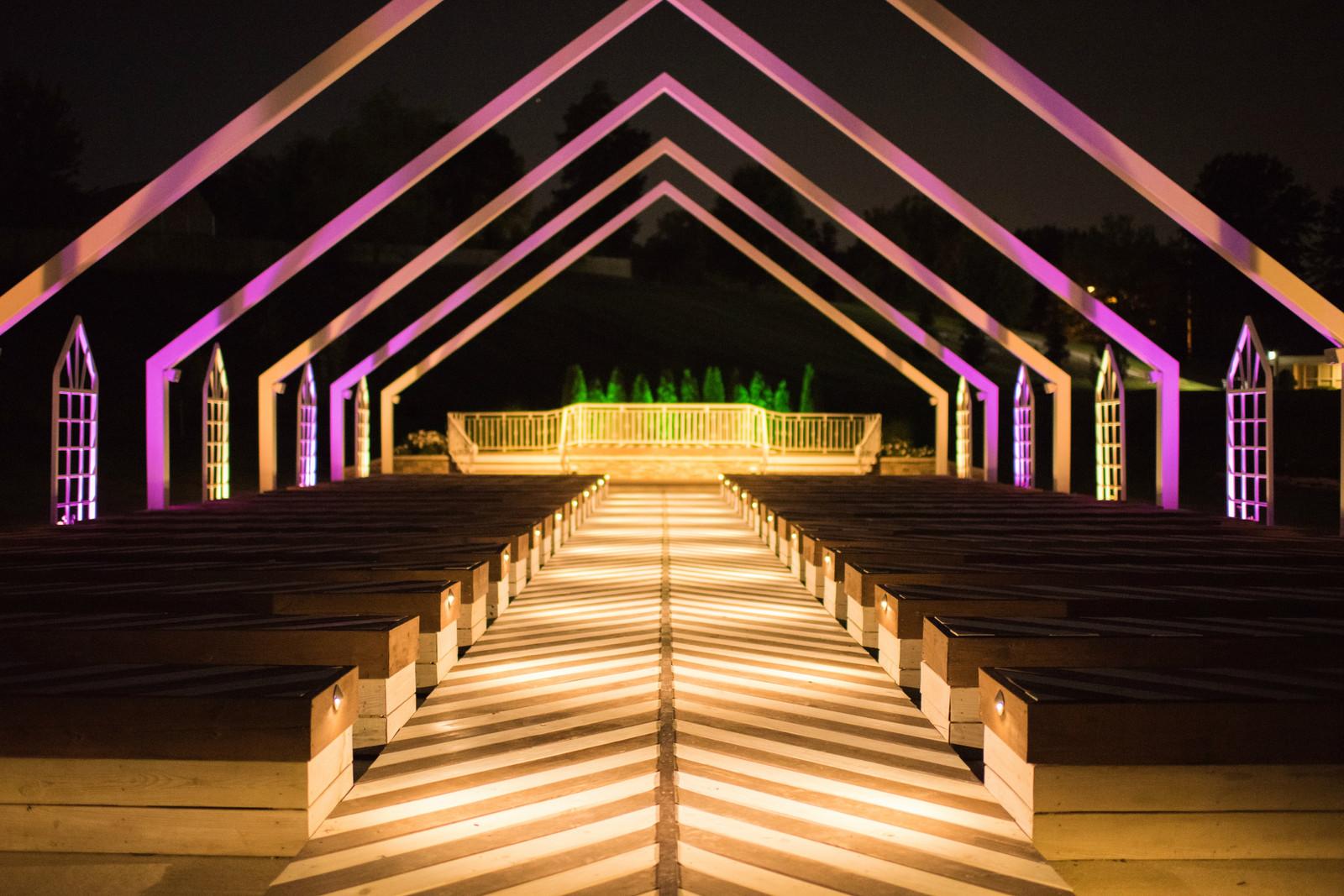 Kansas City Wedding Venues.Wedding Venues In Kansas City