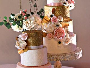 THAT CAKE THO!