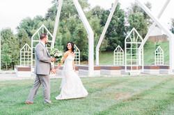 Conner Wedding368