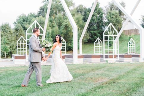 Conner Wedding368.jpg