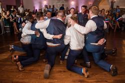 Lower Wedding-1138_websize