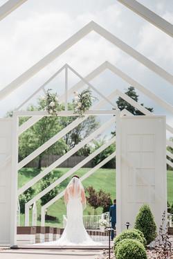 Lower Wedding-247_websize