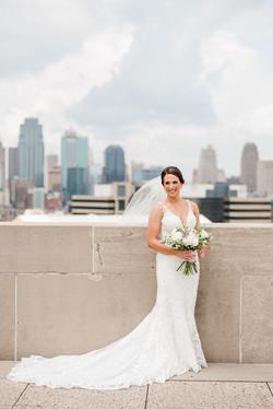 Lower Wedding-383_websize