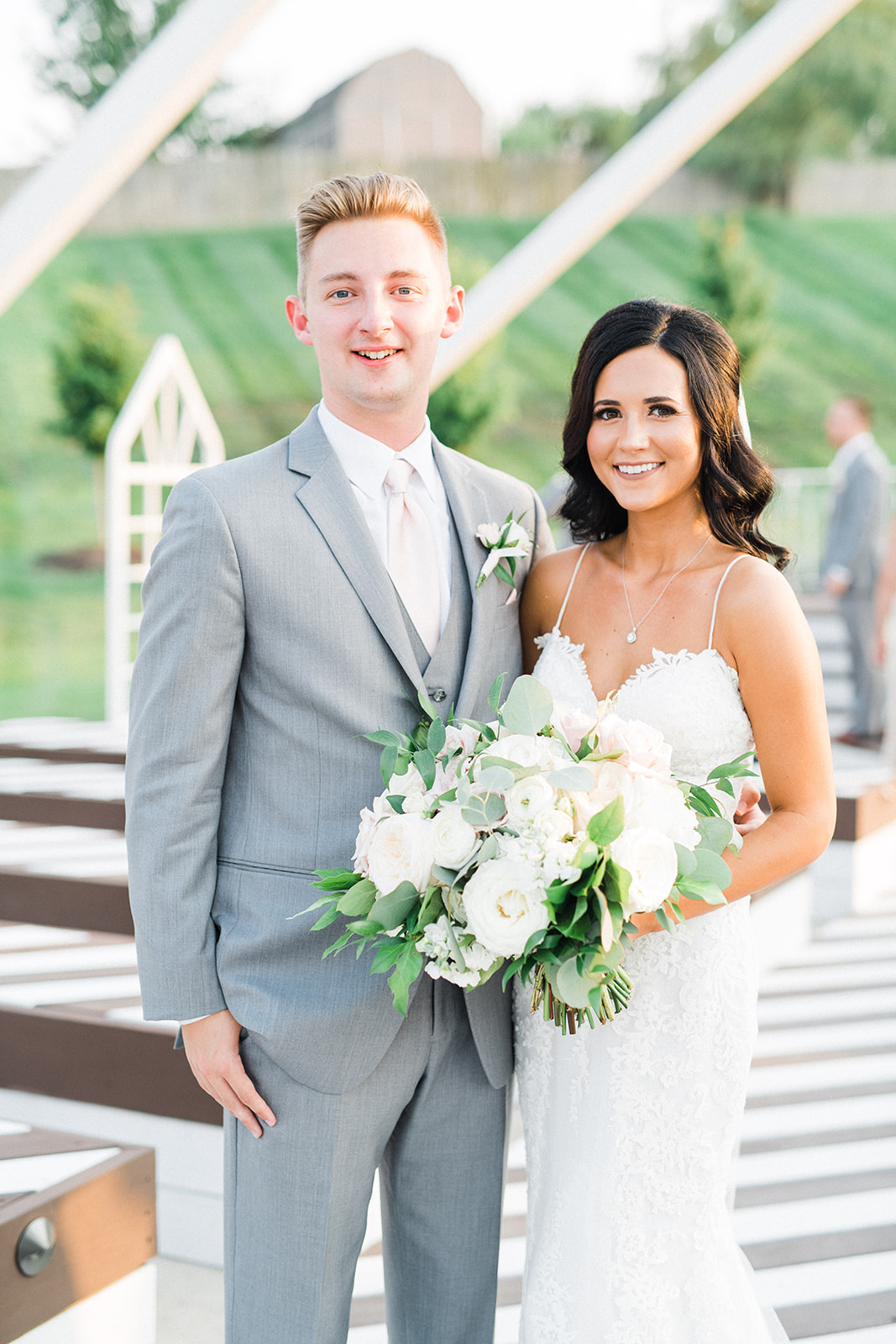 Conner Wedding238