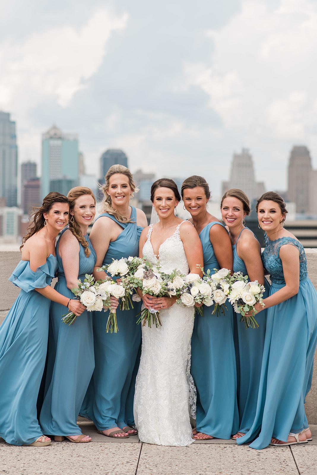 Lower Wedding-395_websize