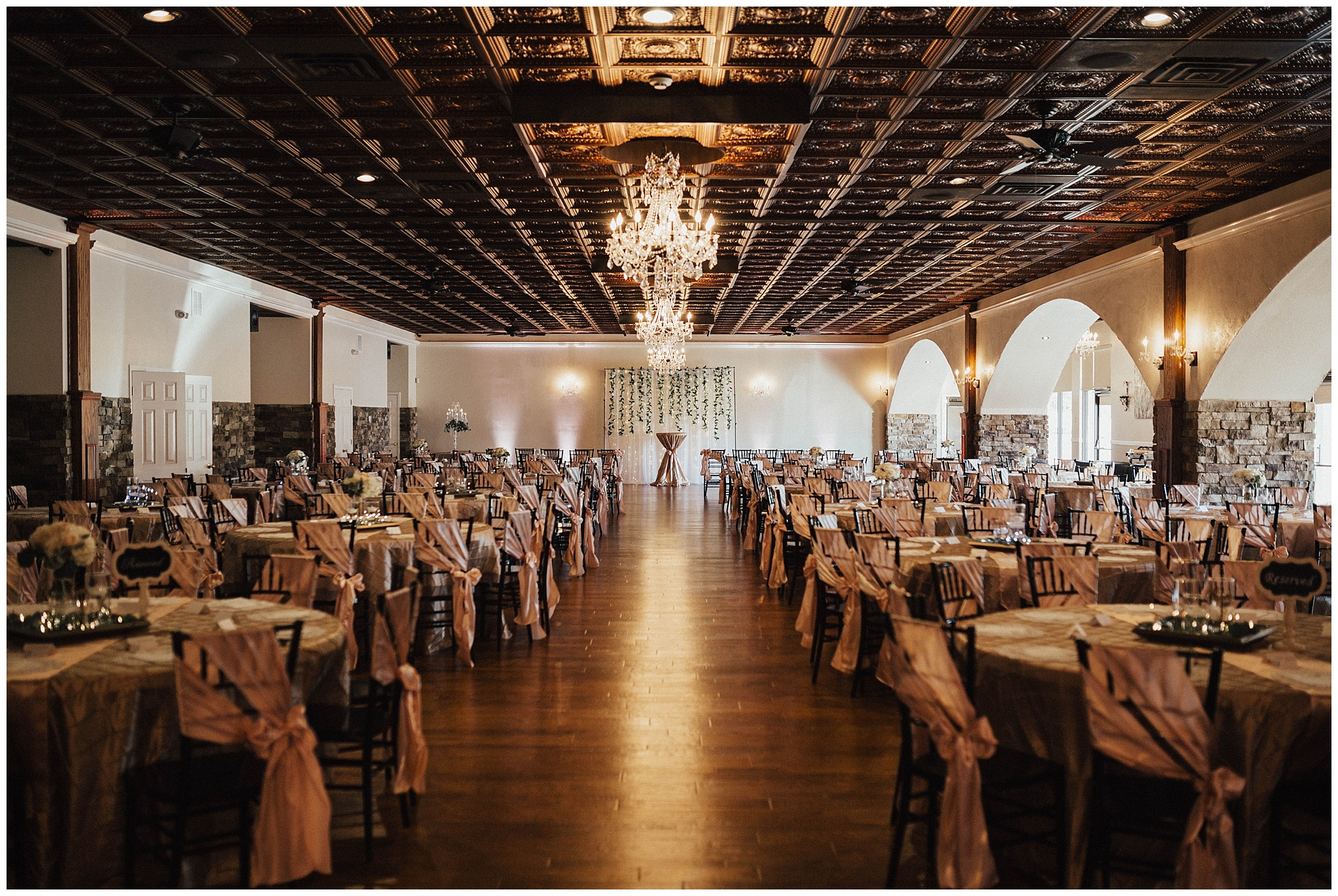 Kc Wedding Venues
