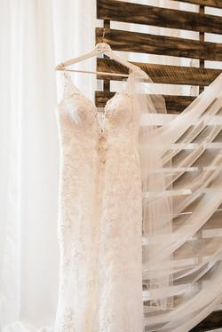 Lower Wedding-166_websize