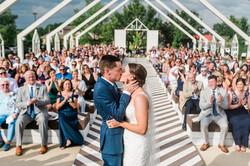 Wedding Venues in KC