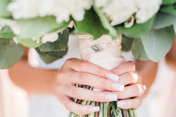 Conner Wedding235