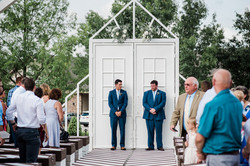 Lower Wedding-648_websize