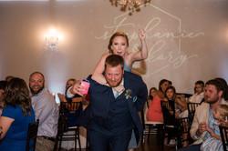 Lower Wedding-942_websize