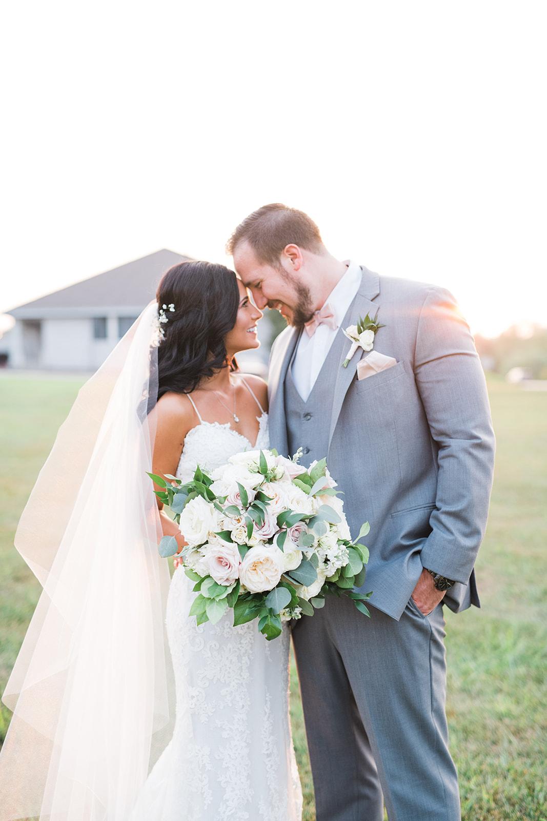 Conner Wedding343