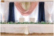 the-pavilion-event-space-wedding-photogr