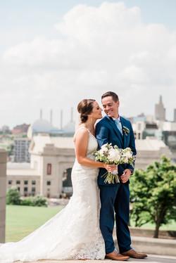Lower Wedding-547_websize