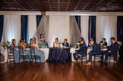 Lower Wedding-975_websize