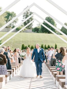 Wedding Venues in Kansas City