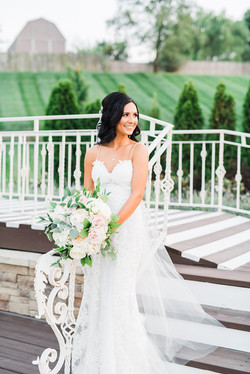 Conner Wedding377