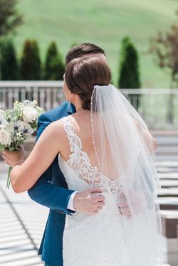 Lower Wedding-252_websize