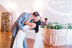 Conner Wedding338
