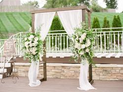 Conner Wedding26