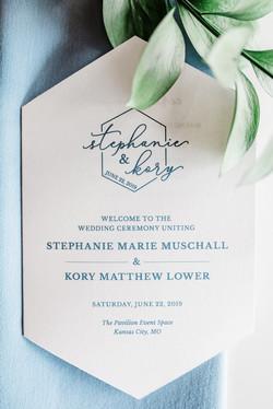 Lower Wedding-866_websize