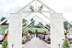 Lower Wedding-667_websize