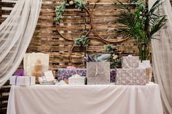 Lower Wedding-920_websize