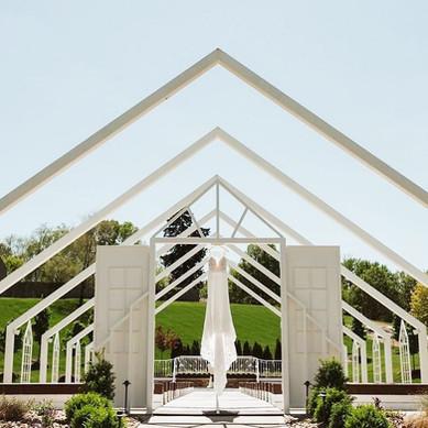 The Pavilion KC