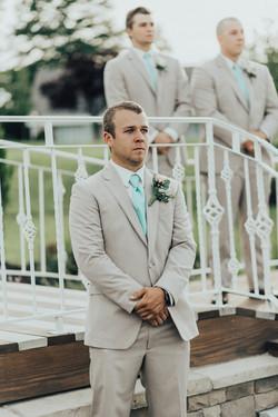 KC Wedding Venues