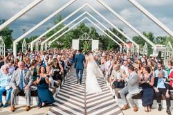 Lower Wedding-716_websize