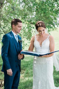 Lower Wedding-269_websize
