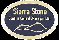 Sierra%20Stone%20Logo%20NB_edited.png