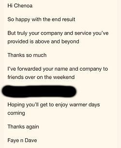 customer rec 1.jpg