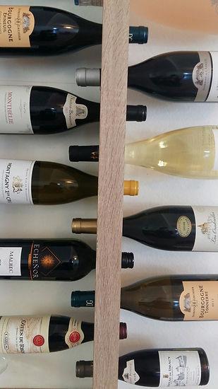 presentoir vin.jpg