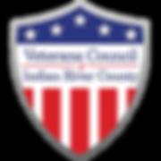 veterans-council-logo-512-300x300.png