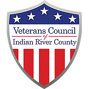 veterans-council-logo-512-300x300.png
