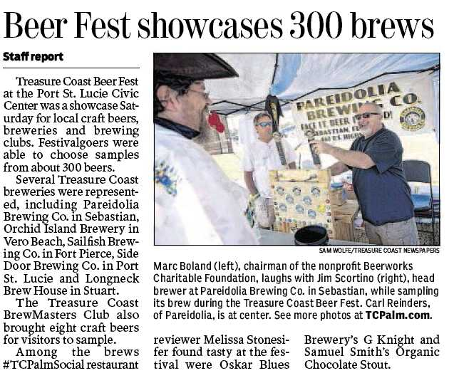 Press+Journal+TC+Beerfest+article