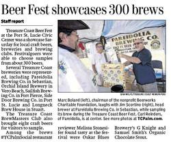 Press+Journal+TC+Beerfest+article