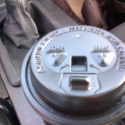coffe-cup-face.jpg