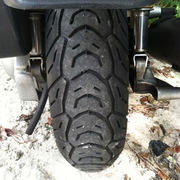 Moto+Tire.jpg