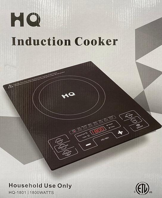 HQ 智能电磁炉 HQ-1801