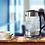 Thumbnail: Midea/美的 玻璃电烧水壶 1.7L MEK17GT-E8